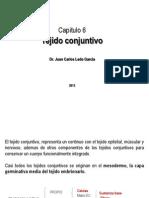06 Conjuuntivo-1