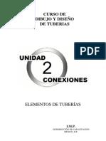 Unidad 2 del manual de tuberias (CONEXIONES).pdf