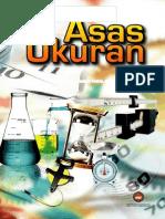 106608578 Modul Asas Ukuran