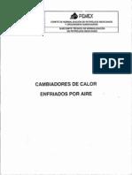 NRF-134-Pemex-2005 (Cambiadores calor enfriados por aire).pdf