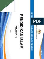 dokumen standard pend islam kssr tahun 1.pdf