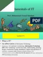 Fundamentals of IT slides.pptx