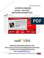 Panduan Reg Online JPA 2014