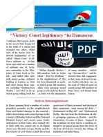 No257-Newslettr Daily E 6-10-2013