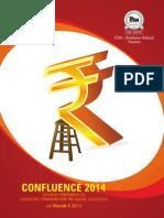 Confluence Brochure