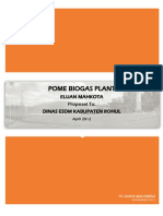 20120424_proposal Biogas Rohul(1)