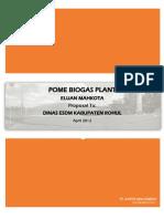 20120424_proposal Biogas Rohul(1)