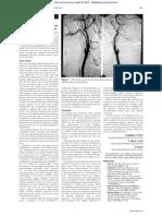 J Neurol Neurosurg Psychiatry 2002 Pritchard 348 9