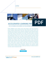 Accelerated Learning Pathways - Final - Webversion Tcm24-245562 0