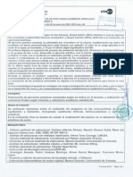 ESTRUCTURAS II.pdf