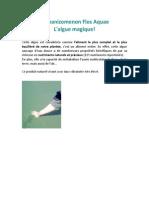 L'algue magique.pdf