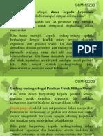 20130701100710OUMM3203 - Topic 4