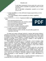 Manualul şcolar.doc