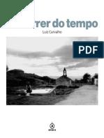 Vol1 Luizcarvalho Redux SET11