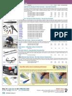 2K8M2_134 Fiber Optic Connectors and Tools
