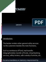 Banking Ppt
