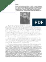 Articulo2013 Cuatro Generaciones