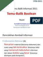 01-temu-balik-boolean.pdf