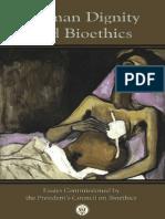 human_dignity_and_bioethics.pdf