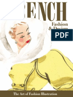French Fashion Design