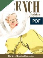 French Fashion Design