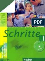 Nemački za početnike