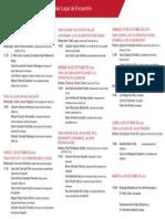 Programación Villalar Lugar de Encuentro.pdf