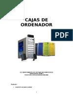 Trabajo cajas ordenador - DEFINITIVO.doc