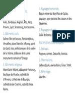 localisations carte tourisme France 2.pdf