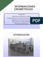 T2-Transformaciones Psicrométricas.pdf