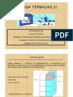 T5 - Cargas Térmicas(I).pdf