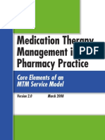Intropharma-MTM Core Elements 2