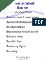 EI2009-MondialisationRicardo
