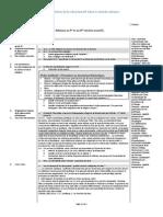 Fiche du cours naissance de la citoyenneté dans le monde antique 2013-2014.pdf