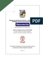 1-Eficiência do Sistema de Produção - Faurecia.pdf