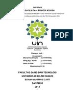 Kuasa Uji dan Fungsi Kuasa (laporan).docx
