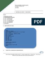 RF Escrivao Perito PF DConstitucional LiciniaRossi 060712 Michele Matmon