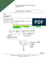 RFEscrPeriPF DireitoConstitucional LiciniaRossi Danilo Matmon