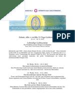 10te 11te 12te-Liebeswelle-2012.pdf