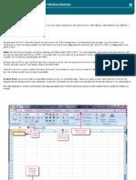 herramientas_tecnologicas.pptx