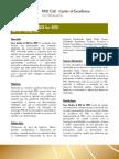 Treinamento_Case_Studies_ROI_for_RFID_PTB_v01.pdf