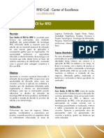 Treinamento_Case_Studies_ROI_for_RFID_PTB_v01.pdf