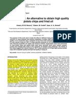vacuum frying Amany et al.pdf