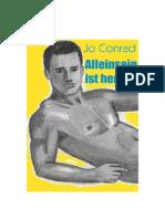 Alleinsein_ist_herbe.pdf