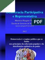 1316_Democracia Participativa e Representativa (1)