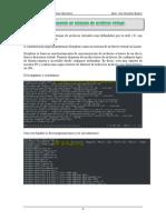 Un Sistema de archivos virtual