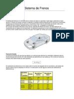 72265791-Sistema-de-Frenos-1.pdf