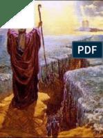 Exodus - Uttåget ur Egypten
