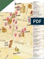 Mappa Gioco