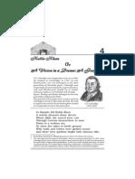 chap-09.pdf